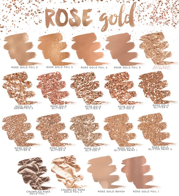 Would love to incorporate some of these colors into eyeshadow