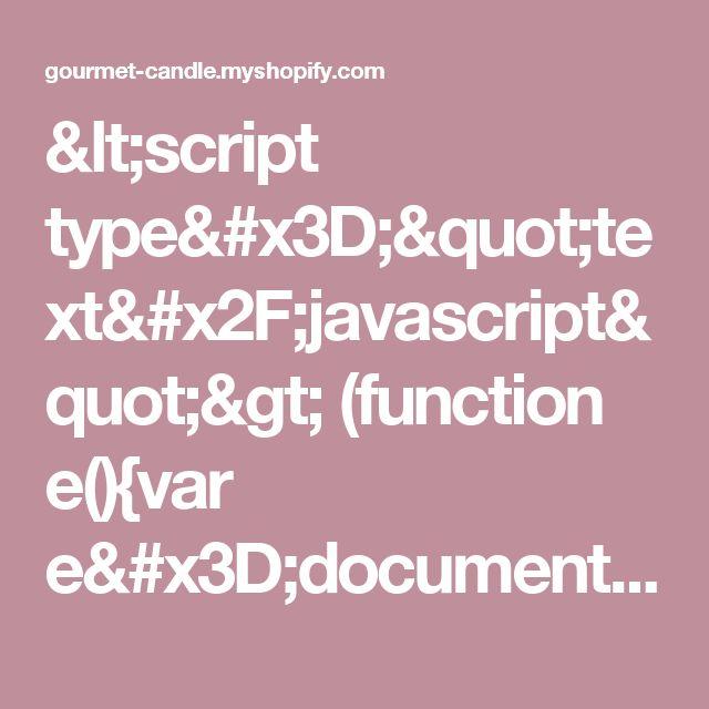 script typetextjavascript function e