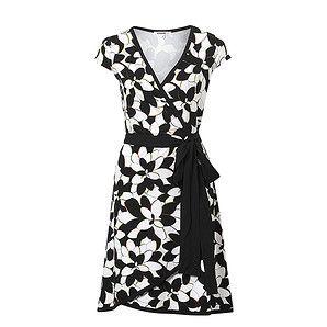 Missoni for Target Women's Wrap Dress – Target Australia