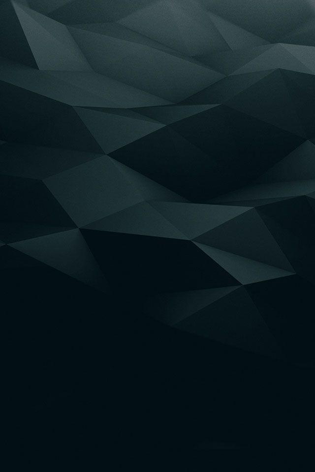 Cell c sharks wallpaper downloads