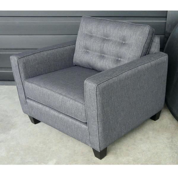 A Chair And A Half In Canada Is The Best Option For You In 2020 Chair And A Half Chair Furniture