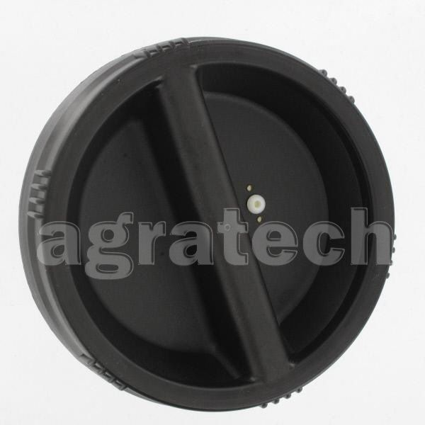 Berthoud small parts available here - lids, valves & Seals, Diaphragms and much more: http://www.agratech.co.uk/berthoud-backpack-sprayer-spares/