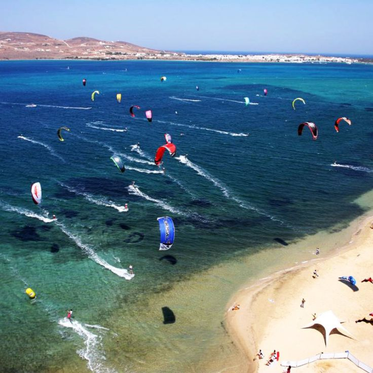 paros-island-greece-watersports