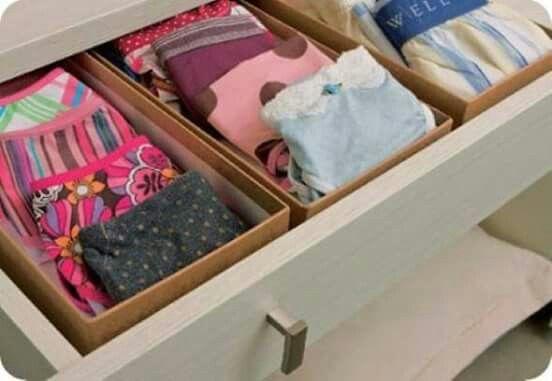 Caixa de sapato