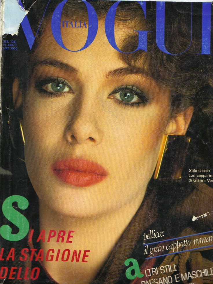 Kelly LeBrock is an American actress and model. Her acting debut was in The Woman in Red co-starring with comedian Gene Wilder. She also starred in the film Weird Science, directed by John Hughes. Wikipedia Born: March 24, 1960 (age 52), New York City Height: 1.73 m Children: Annaliza Seagal, Dominic Seagal, Arissa Seagal Spouse: Steven Seagal (m. 1987–1996), Victor Drai (m. 1984–1986)