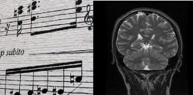 Why We love Sad Music, And Other Musical Mysteries Explained (By Brain Science!) | New Hampshire Public Radio