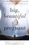 Plus Size Pregnancy & Birth | Plus Size Birth