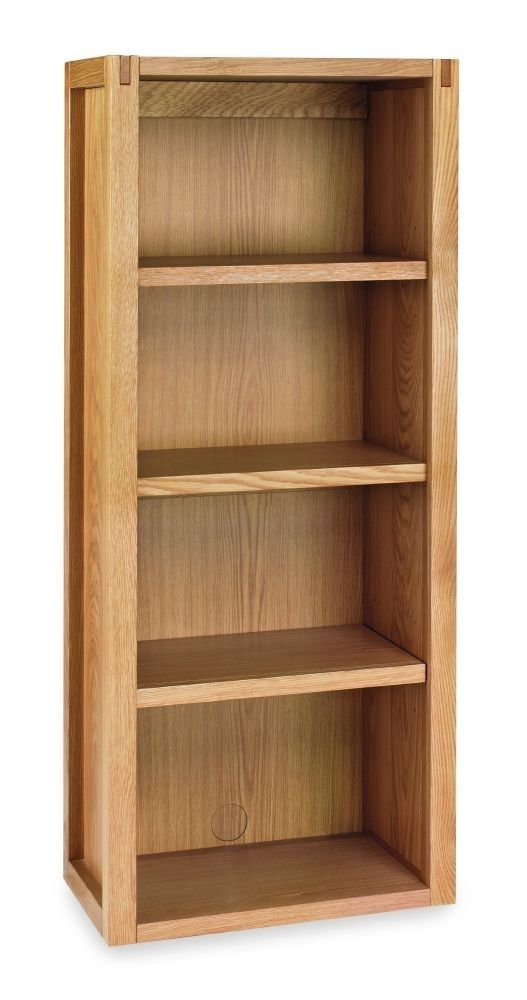 Studio Oak Narrow Top Unit gives you a brilliant offer with this genuine quality furniture. It does not stain easily by oil or paint. More details: http://solidwoodfurniture.co/product-details-oak-furnitures-4169-studio-oak-narrow-top-unit.html