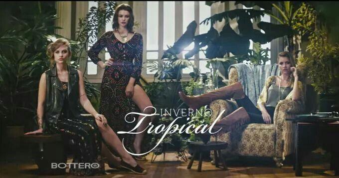 A coleção Bottero Outino Inverno 2016 já chegou nas lojas e a gente já separou os modelos que a gente mais gostou! Vem ver! http://www.magazinefeminina.com.br/colecao-bottero-outono-inverno-2016/
