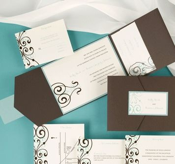 Affordable Discount Wedding Invitations - http://exweddinginvites.info/affordable-discount-wedding-invitations/