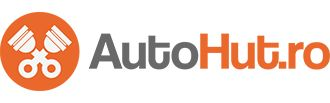 Cami's world & more: AutoHut - always there for you!!!