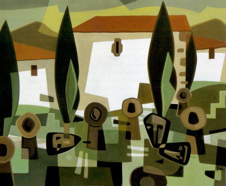 les 75 meilleures images du tableau pays basque sur pinterest pays basque affiches anciennes. Black Bedroom Furniture Sets. Home Design Ideas