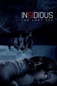 Nonton Insidious: The Last Key (2018) Film Subtitle Indonesia Streaming Movie Download Gratis Online