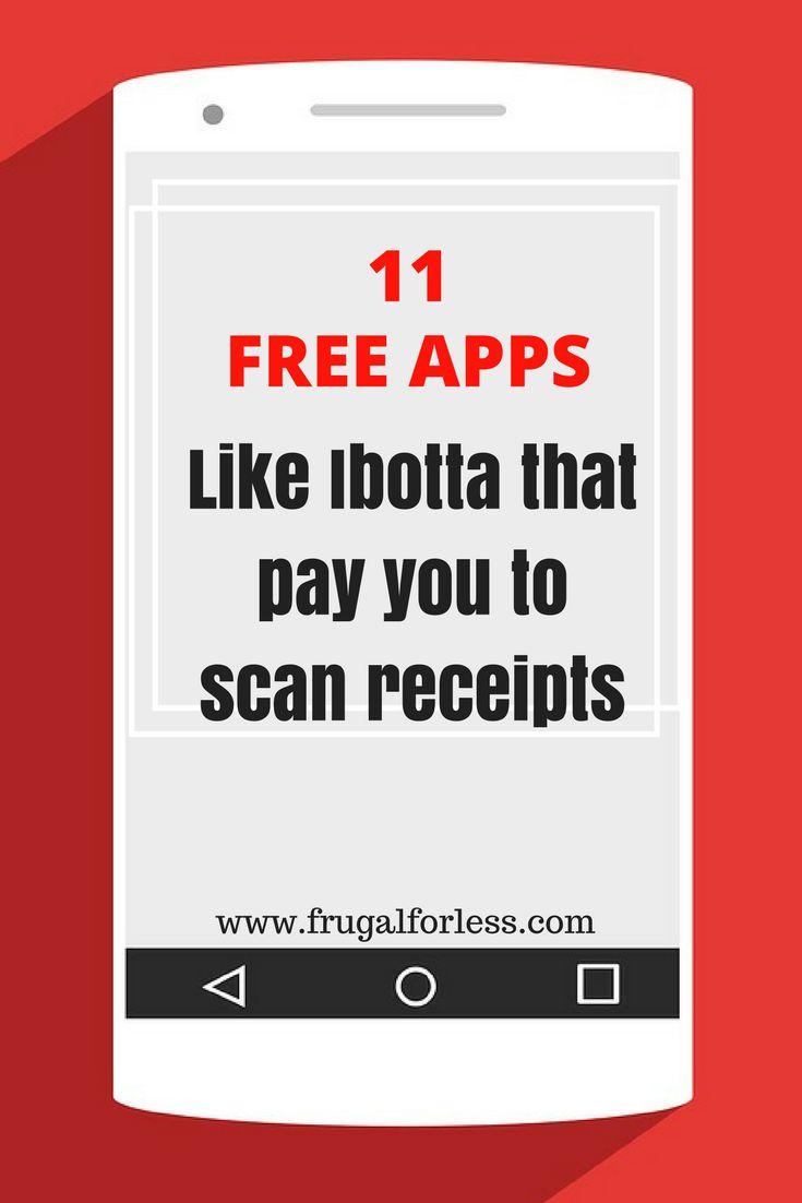 Ibotta   Ibotta Hacks   Ibotta Secrets   Ibotta Apps   Money Making Apps