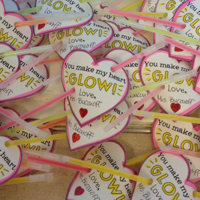 25+ Best Cute Valentine Ideas On Pinterest