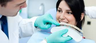 Dentee helps you to find the best dental clinics & doctors in the city. Use your zip code or city to explore dentists near me. Book an appointment online!