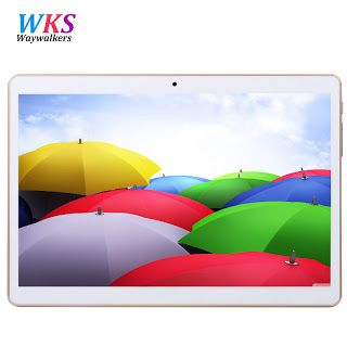 10 inch tablet pc Octa Core 3G 4G LTE Tablets Android 5.1 RAM 4GB ROM 64GB Dual SIM Bluetooth GPS Tablets 10.1 inch tablet pcs (32794187271)  SEE MORE  #SuperDeals