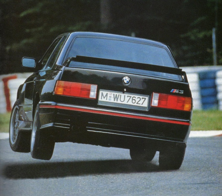 17 best bmw e 30 images on pinterest bmw alpina bmw e30 and cars bmw m3 e30 sciox Image collections