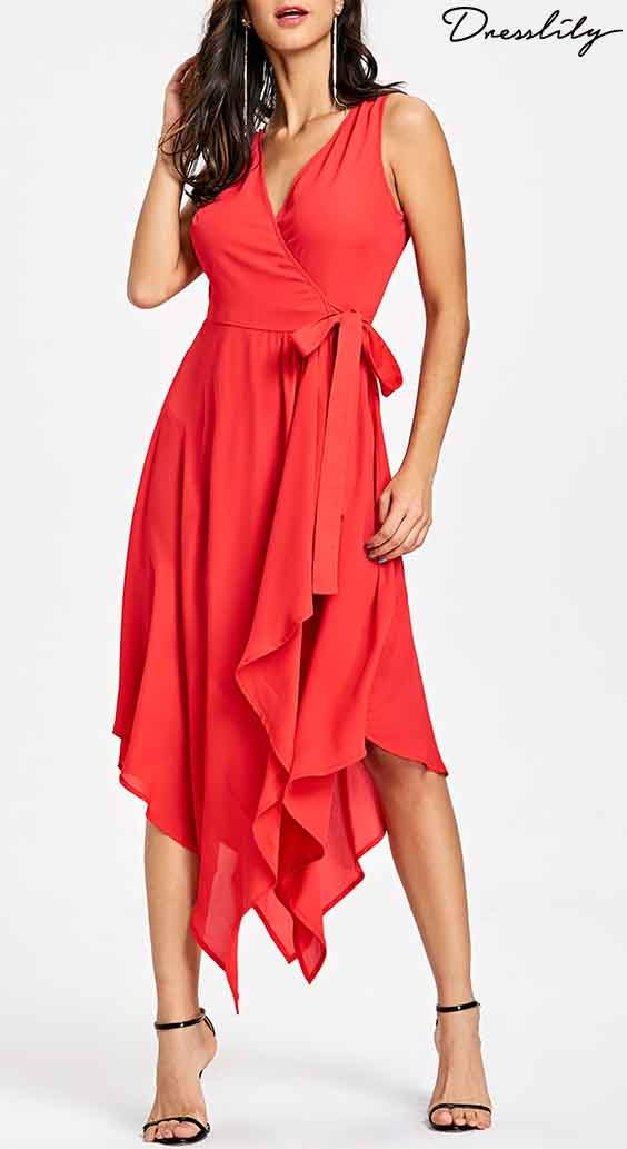 Find Chiffon dresses from the Womens department at Dresslily. Shop a wide range of Dresses products and more at our online shop today.FREE SHIPPING WORLDWIDE!
