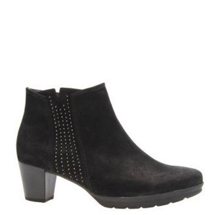 LUNA by Gabor $279.00 #iansshoes #boots #instalove #fashion #fabulous #stylish