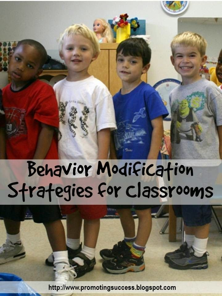 behavior strategies for preschoolers 2911 best images about kindergarten free stuff on 103