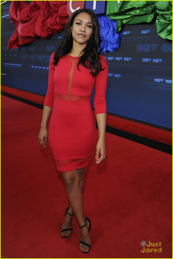 60 best images about candice patton on pinterest the cw