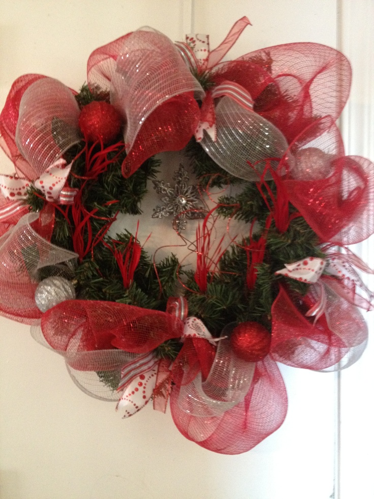 Christmas Craft Ideas For