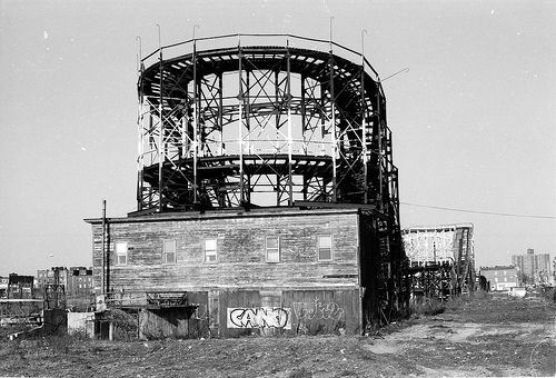 123 Best Old School Coney Island Images On Pinterest