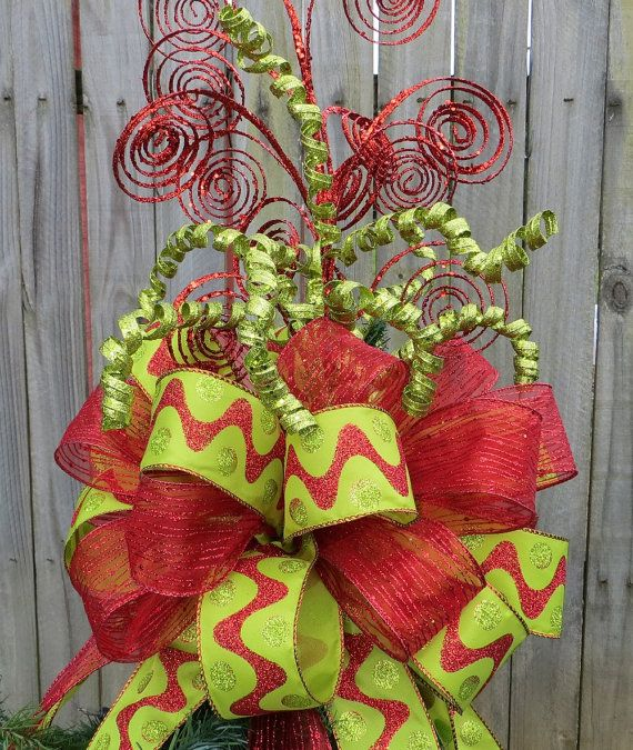 413 Best Images About ( CHRISTMAS TREES ) On Pinterest