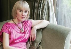 Read designer Joanne Hynes' profile on pushitmagazine.com