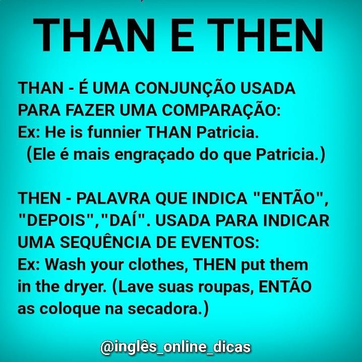 Pin On Portugues