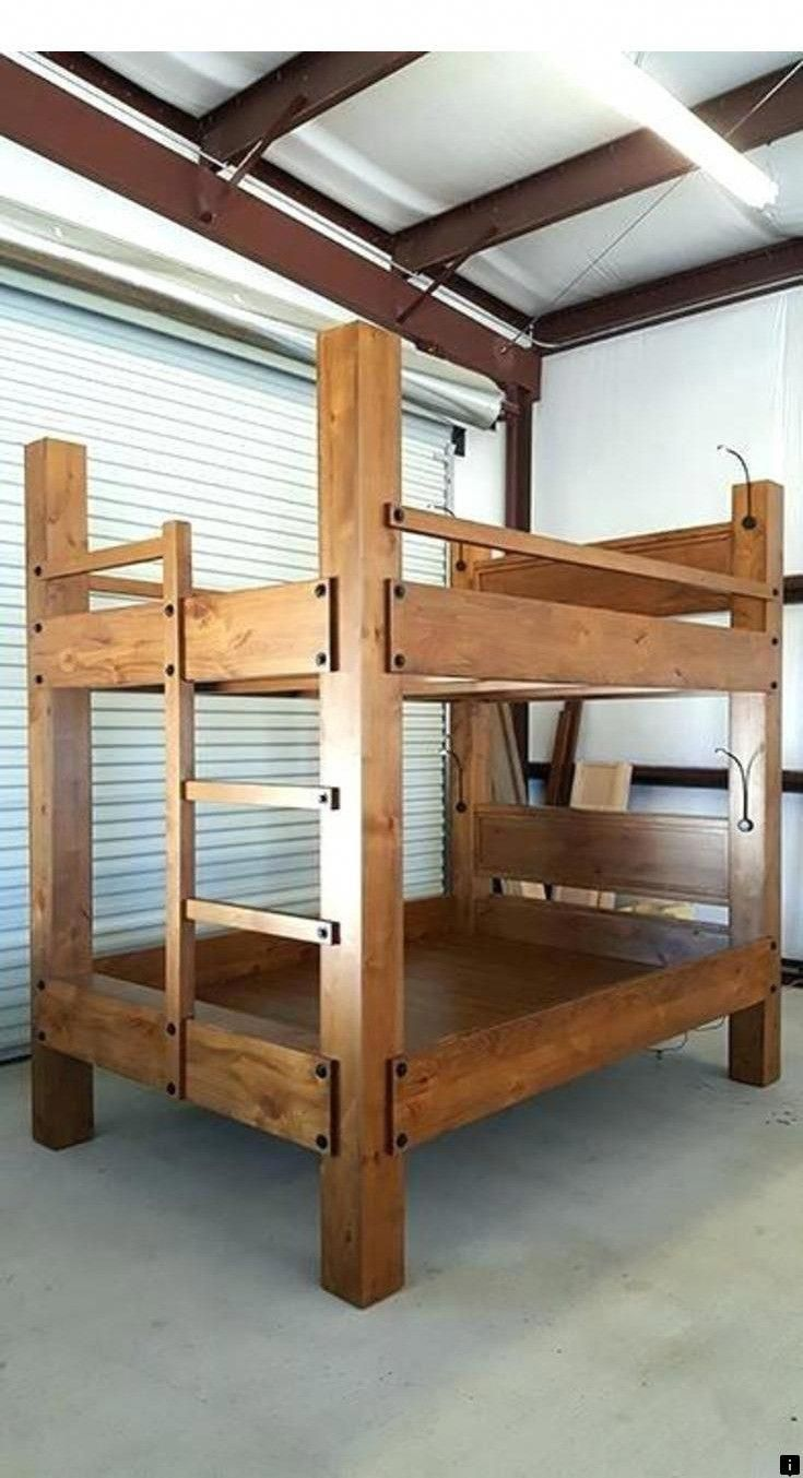 Explore these exceptional plans for a college bunk space