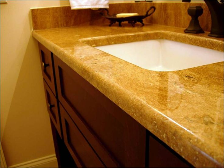 WHAT TYPES OF BULLNOSE EDGE ARE AVAILABLE http://www.urbanhomez.com/decors/smart_decor_ideas Home Painters services in Delhi-ncr http://www.urbanhomez.com/home-solutions/home-painting-services/delhi-ncr HOUSE PAINTING SERVICES–2BHK–NEW-PAINT-ASIAN PAINTS ACRYLIC DISTEMPER DELHI-NCR http://www.urbanhomez.com/home-solution/home-painting-services/house-painting-services%E2%80%932bhk%E2%80%93new-paint-asian-paints-acrylic-distemper-delhi-ncr Ideas for your Home at http://www.urbanhomez.com/decor…