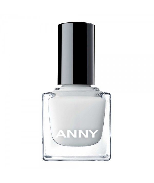 Matte Top Coat 15 Ml ANNY. https://www.moninstitutbeaute.com/1388-matte-top-coat-15-ml-anny.html #ANNY #maquillage #ongles #vernis #topcoat