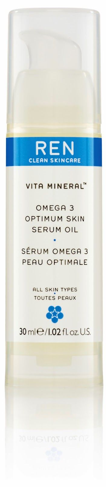 This is easily the most recommended product from the last 3 months or so of skin consultations. Like my most favourite discoveries, I came across…