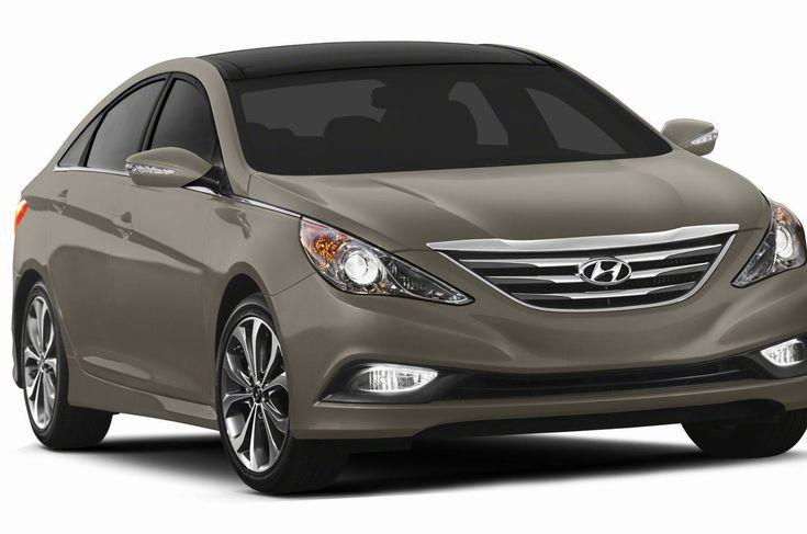 Sonata Hyundai lease - http://autotras.com