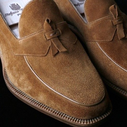 Pin uživatele aaron quenum na nástěnce loafers  3a6b82b054