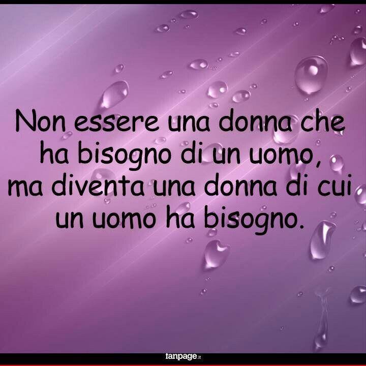 ..donna...