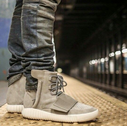 adidas originals yeezy 750 boost ebay