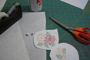 Joining Split Designs