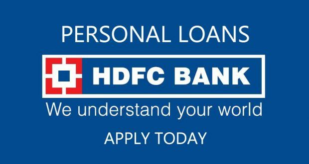 Personal Loans Hdfc Home Loans Hdfc Car Loans Hdfc Personal Loans Car Loans Loan