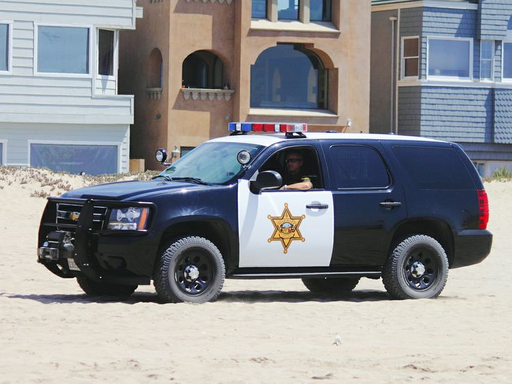 1000+ images about Orange County (Ca) Sheriff on Pinterest ...
