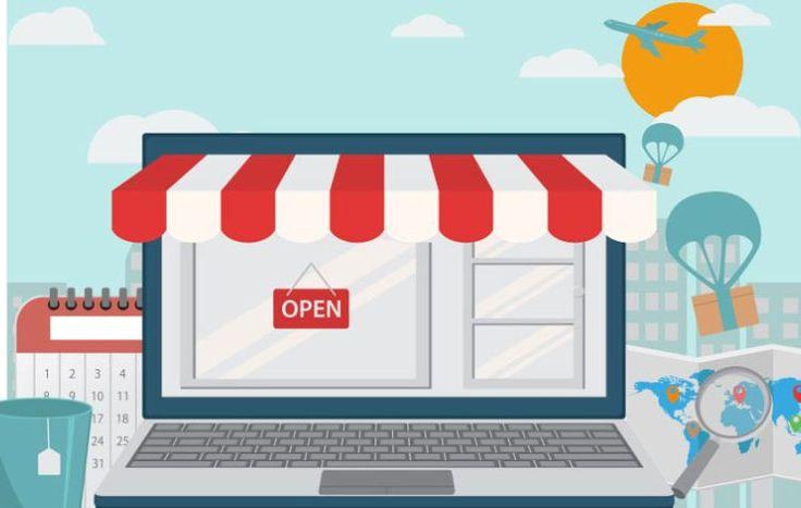 Κατασκευάζουμε το εταιρικό σας website, #κατασκευή #ιστοσελίδων χρησιμοποιώντας ανοικτό (open source) CMS λογισμικό, ακολουθουθώντας διεθνώς αναγνωρισμένες και σύγχρονες εικαστικές προδιαγραφές.