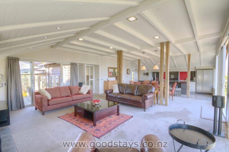 Stewart Lodge and Spa | http://www.goodstays.co.nz/Unit/Details/62283