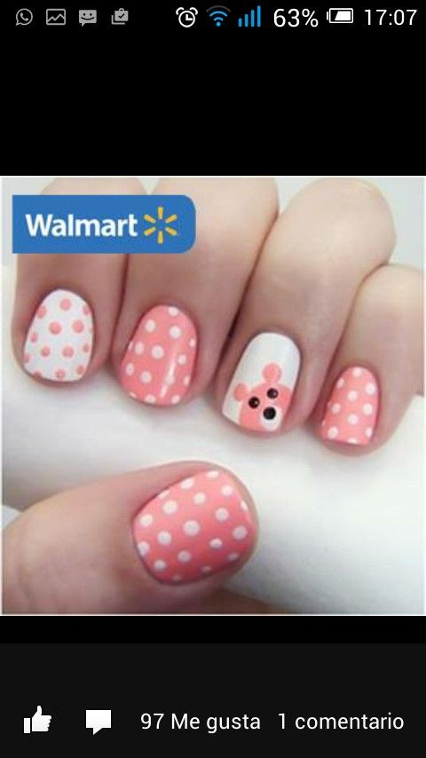 161 best manicure images on Pinterest | Search, Searching and Nail arts