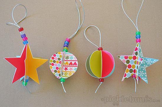 Compartilhar Tweet Pin Enviar por e-mail Ok, todo mundo aí já sabe que a gente AMA DIY (faça você mesma). Natal chegando, e aqui ...