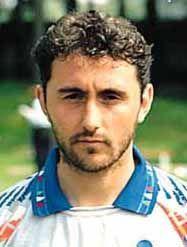 Italia 1994