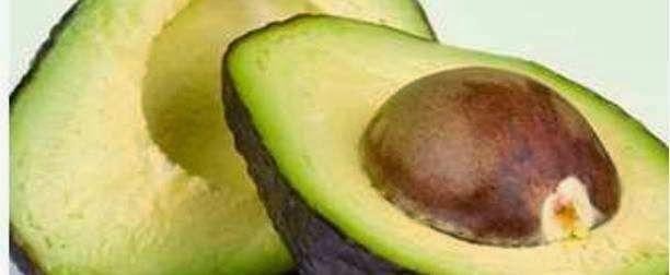 The gastrin: Αβοκάντο για τη χοληστερίνη, την καρδιά, τα μάτια, τον καρκίνο. Και όχι, δεν παχαίνει!