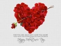 ove, valentines day, romantic , wallpaper, images, HD, high definition,desktop wallpaper, face book cover, timeline , FB cover
