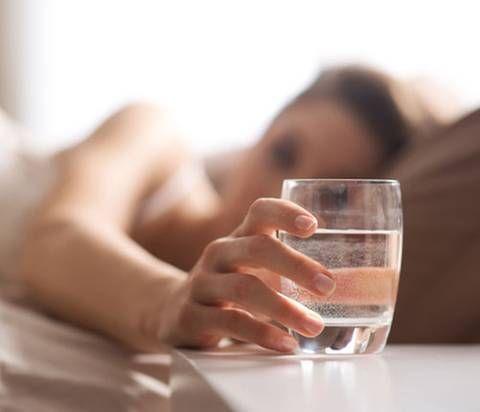 Stoffwechsel anregen: 9 schnelle Fettverbrenner, um ein paar Kilos loszuwerden